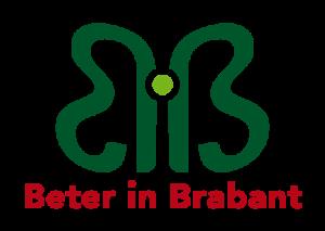 Beter in Brabant